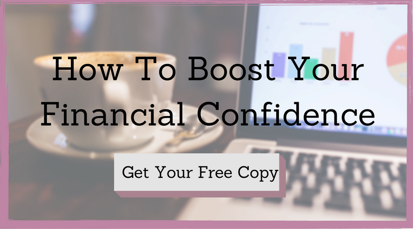 How To Boost Your Financial Confidence-2