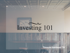 Investing-101-3-300x225