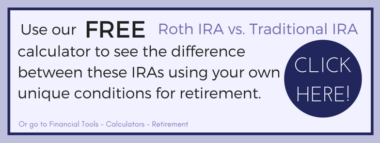 ira-calculators