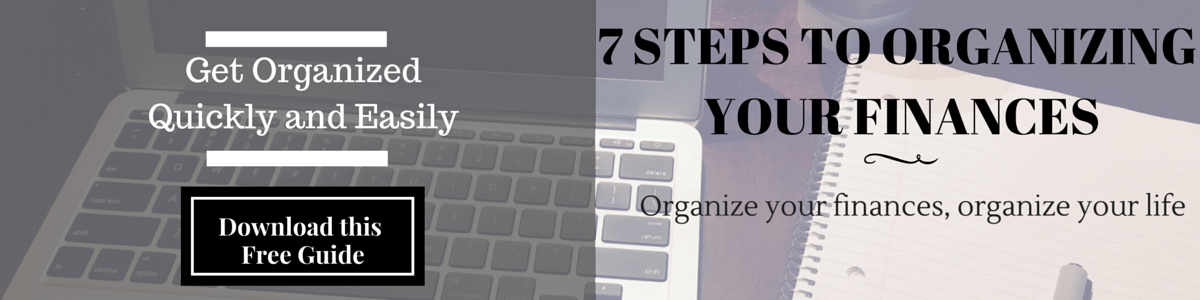 7-Steps-to-organize-finances-CTA