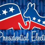 presidential-election-predictions-2016